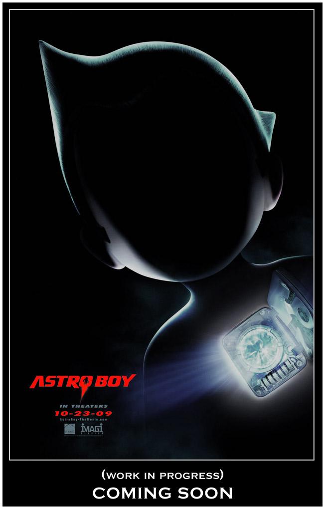 astroboy_jakerowell_wiptitle1