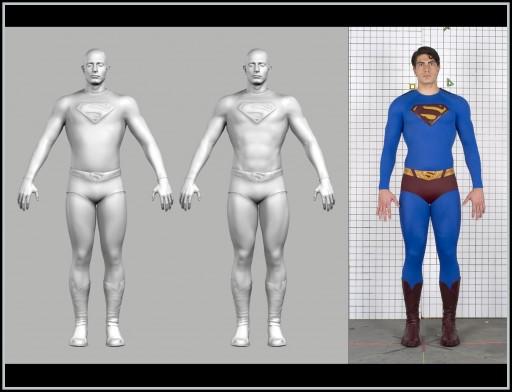 superman_jakerowell_char_superman_model0001