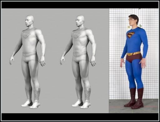 superman_jakerowell_char_superman_model0002