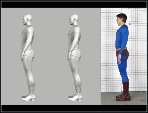 superman_jakerowell_char_superman_model0003