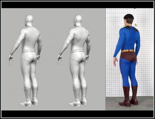 superman_jakerowell_char_superman_model0004