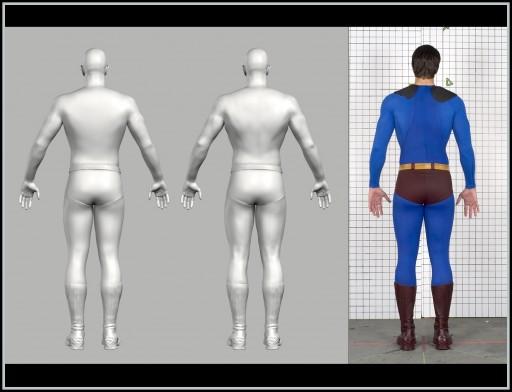 superman_jakerowell_char_superman_model0005