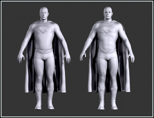 superman_jakerowell_char_superman_model0006