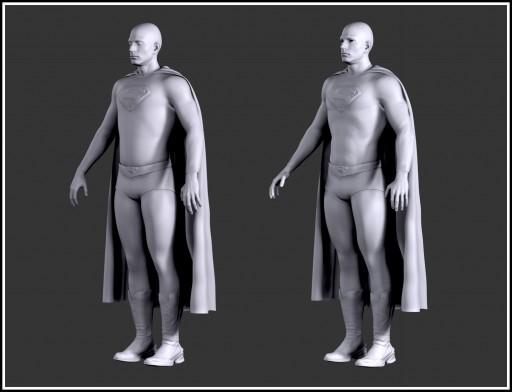 superman_jakerowell_char_superman_model0007