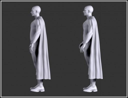 superman_jakerowell_char_superman_model0008