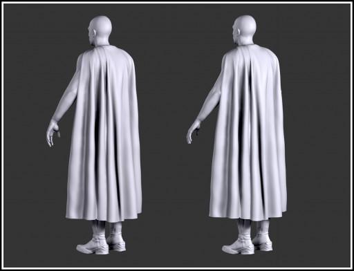 superman_jakerowell_char_superman_model0009