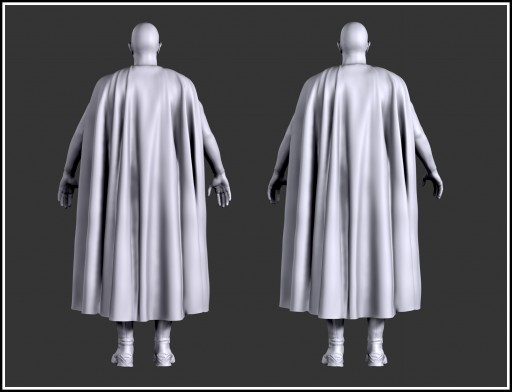 superman_jakerowell_char_superman_model0010