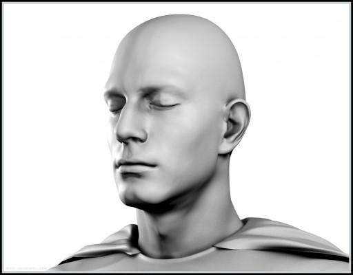 superman_jakerowell_char_superman_model0012