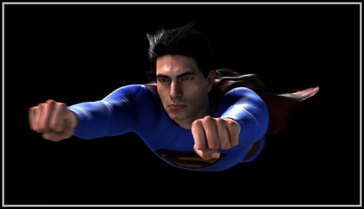 superman_jakerowell_char_superman_pose0004