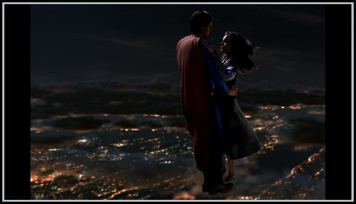 superman_jakerowell_char_superman_pose0006