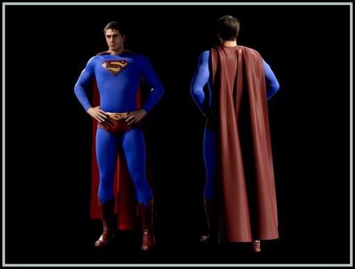 superman_jakerowell_char_superman_body0001