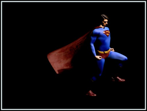 superman_jakerowell_char_superman_body0003