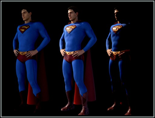 superman_jakerowell_char_superman_body0004