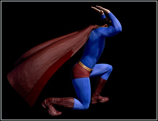 superman_jakerowell_char_superman_body0005