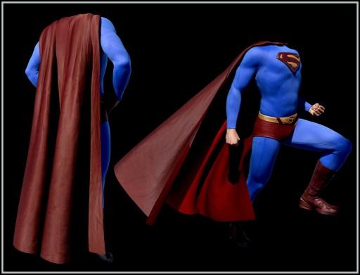 superman_jakerowell_char_superman_body0010