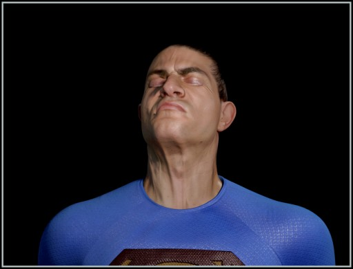 superman_jakerowell_char_superman_head0015