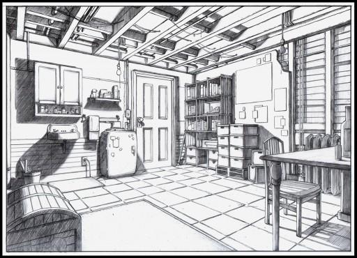 cityroom_jakerowell_design0001