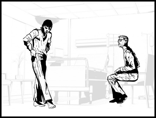 inks_jakerowell_design0009