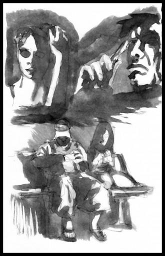 sketch_jakerowell_design0004