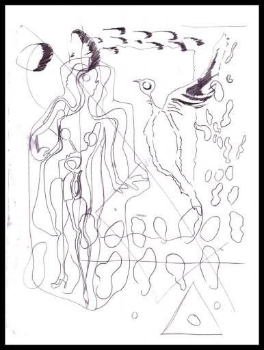 sketch_jakerowell_design0008
