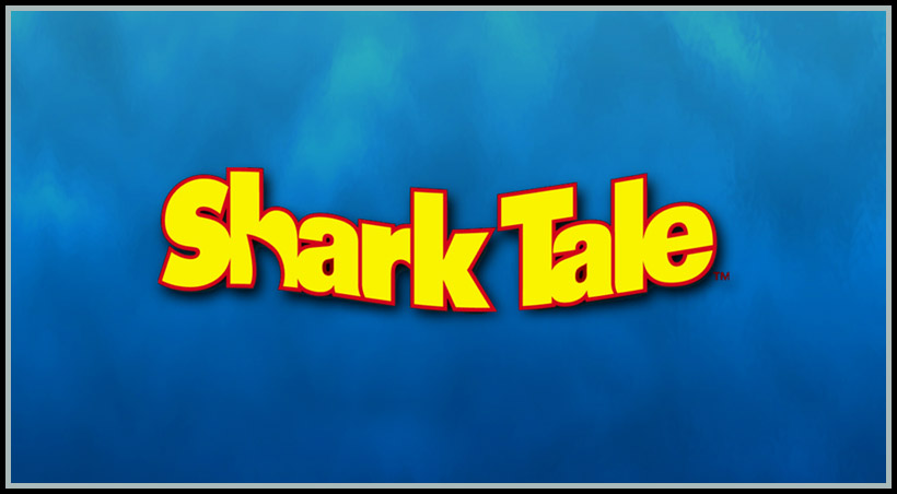 additionally Shark Tale together with Disney S Looking To Recruit Beatles Sound Alikes To  e Climb Aboard Its Yellow Submarine Remake in addition 210973 besides Shark Tale. on monsterhouse