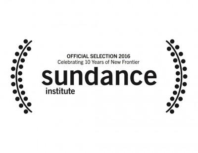 © Sundance Film Festival 2016