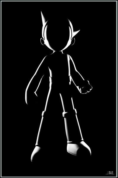 © Imagi Animation