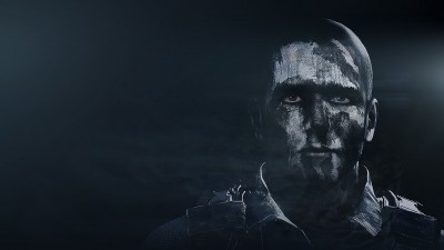 © Activision / Infinity Ward