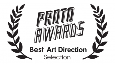 © Proto Awards 2015