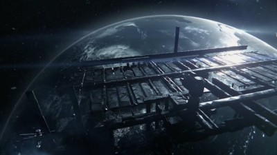 © Activision / Infinity Ward ---